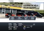 Atlas_Homepage