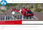 AirZermatt_Homepage