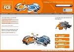 FCR_Homepage