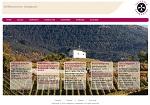 Salgesch_Homepage