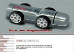 SwissDellenDeltec_Homepage