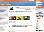 VSCI_Homepage