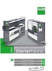 Starterpacket